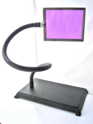 Acheter des clips pour lunettes... L_DSC01084